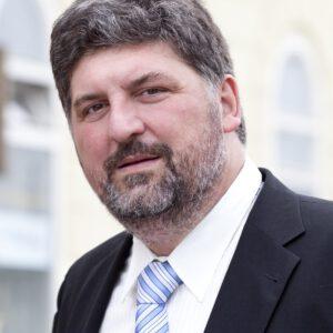Miroslav Svítek